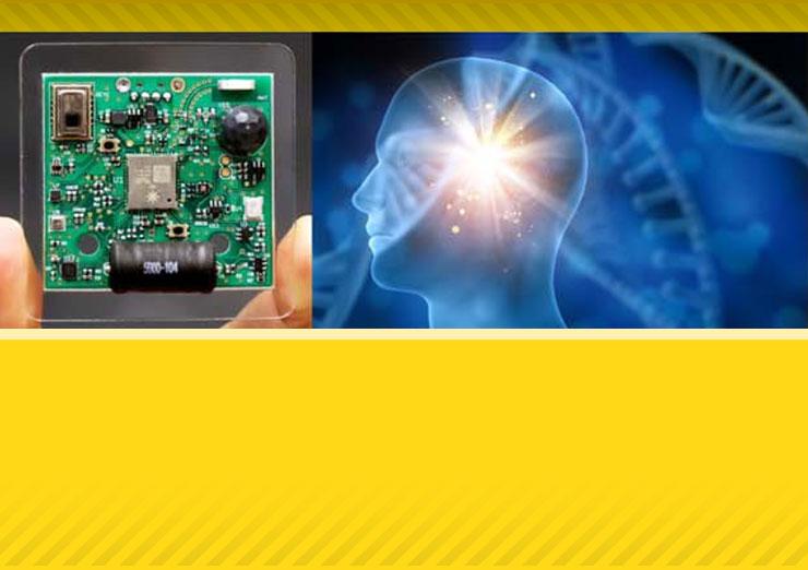 ปลุกชีวิต Sensor ในเครื่องจักรให้เป็น Sensor อัจฉริยะ ในงานอุตสาหกรรม