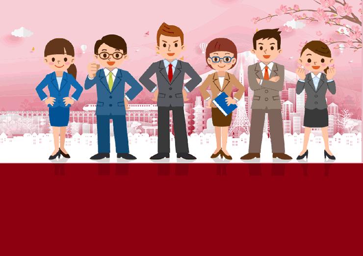 มารยาททางธุรกิจแบบญี่ปุ่น