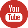 Youtube TPA official